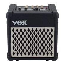 قیمت خرید فروش آمپلی فایر گیتار ووکس Vox Mini5 Rhythm