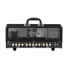 قیمت خرید فروش آمپلی فایر گیتار ووکس Vox NT50H-G2