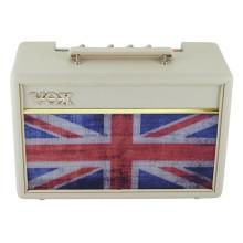 قیمت خرید فروش آمپلی فایر گیتار ووکس Vox Pathfinder 10 Union Jack