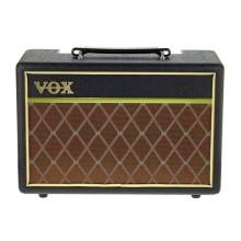 قیمت خرید فروش آمپلی فایر گیتار ووکس Vox Pathfinder 10