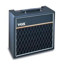 قیمت خرید فروش آمپلی فایر گیتار ووکس Vox Pathfinder 15R