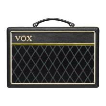 قیمت خرید فروش آمپلی فایر گیتار ووکس Vox Pathfinder Bass 10