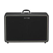 قیمت خرید فروش آمپلی فایر گیتار ووکس Vox V212NT-G2