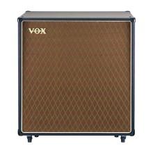 قیمت خرید فروش آمپلی فایر گیتار ووکس Vox V412BN
