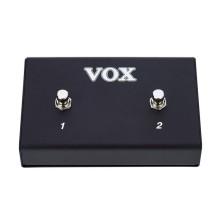 قیمت خرید فروش فوت سوئیچ ووکس Vox VFS2