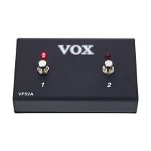 قیمت خرید فروش فوت سوئیچ ووکس Vox VFS2A