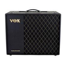 قیمت خرید فروش آمپلی فایر گیتار ووکس Vox VT100X