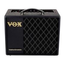 قیمت خرید فروش آمپلی فایر گیتار ووکس Vox VT20X