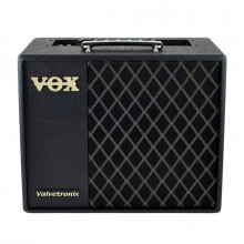 قیمت خرید فروش آمپلی فایر گیتار ووکس Vox VT40X