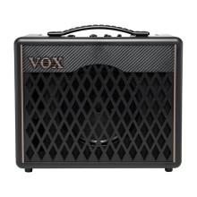 قیمت خرید فروش آمپلی فایر گیتار ووکس Vox VX II