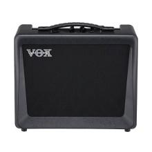 قیمت خرید فروش آمپلی فایر گیتار ووکس Vox VX15 GT