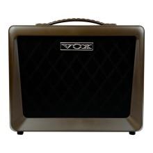 قیمت خرید فروش آمپلی فایر گیتار ووکس Vox VX50AG