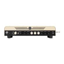 قیمت خرید فروش آمپلی فایر گیتار یاماها Yamaha THR100H-1 Channel Head