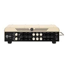 قیمت خرید فروش آمپلی فایر گیتار یاماها Yamaha THR100H-2 Channel Head
