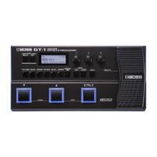 قیمت خرید فروش افکت گیتار الکتریک باس BOSS GT 1