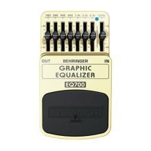 قیمت خرید فروش افکت گیتار الکتریک بهرینگر Behringer EQ700