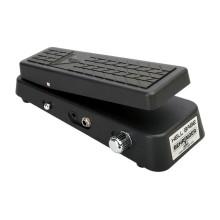 قیمت خرید فروش افکت گیتار الکتریک بهرینگر Behringer HB01