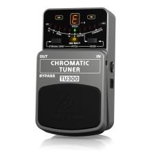 قیمت خرید فروش افکت گیتار الکتریک بهرینگر Behringer TU300