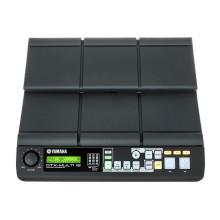 قیمت خرید فروش درامز الکترونیکی یاماها Yamaha DTX-Multi 12