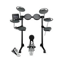 قیمت خرید فروش درامز الکترونیکی یاماها Yamaha DTX430K
