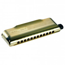 قیمت خرید فروش ساز دهنی ههنر HOHNER CX-12 Gold