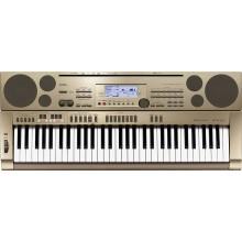 قیمت خرید فروش کیبورد ارنجر موسیقی کاسیو Casio AT-3