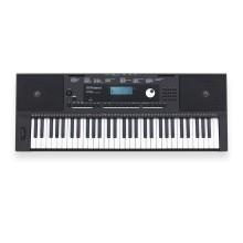 قیمت خرید فروش کیبورد ارنجر موسیقی رولند Roland E-X20