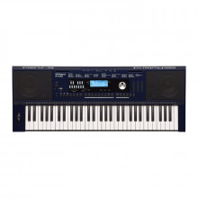 قیمت خرید فروش کیبورد ارنجر موسیقی رولند Roland E-X30