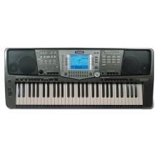 قیمت خرید فروش کیبورد ارنجر موسیقی یاماها Yamaha PSR-1000