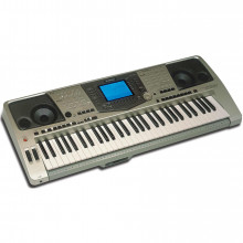 قیمت خرید فروش کیبورد ارنجر موسیقی یاماها Yamaha PSR-2000