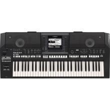 قیمت خرید فروش کیبورد ارنجر موسیقی یاماها Yamaha PSR-A2000