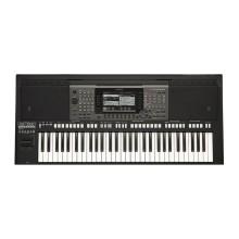 قیمت خرید فروش کیبورد ارنجر موسیقی یاماها Yamaha PSR-A3000