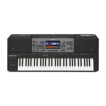 قیمت خرید فروش کیبورد ارنجر موسیقی یاماها Yamaha PSR-A5000