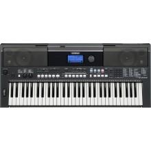 قیمت خرید فروش کیبورد ارنجر موسیقی یاماها Yamaha PSR-E433