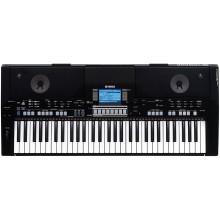 قیمت خرید فروش کیبورد ارنجر موسیقی یاماها Yamaha PSR-S550B