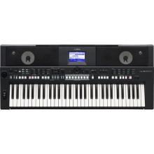قیمت خرید فروش کیبورد ارنجر موسیقی یاماها Yamaha PSR-S650
