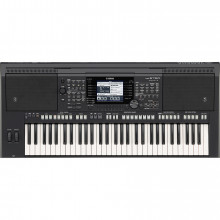قیمت خرید فروش کیبورد ارنجر موسیقی یاماها Yamaha PSR-S750