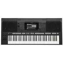 قیمت خرید فروش کیبورد ارنجر موسیقی یاماها Yamaha PSR-S770