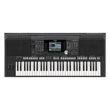 قیمت خرید فروش کیبورد ارنجر موسیقی یاماها Yamaha PSR-S950