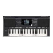قیمت خرید فروش کیبورد ارنجر موسیقی یاماها Yamaha PSR-S970