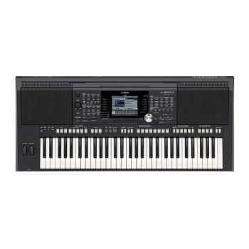 کیبورد ارنجر موسیقی یاماها Yamaha PSR-S970