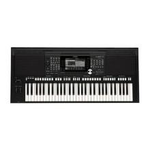 قیمت خرید فروش کیبورد ارنجر موسیقی یاماها Yamaha PSR-S975