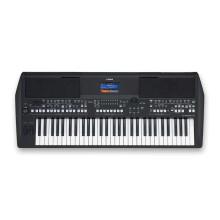 قیمت خرید فروش کیبورد ارنجر موسیقی یاماها Yamaha PSR-SX600