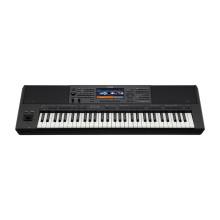 قیمت خرید فروش کیبورد ارنجر موسیقی یاماها Yamaha PSR-SX700
