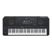 قیمت خرید فروش کیبورد ارنجر موسیقی یاماها Yamaha PSR-SX900