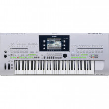 قیمت خرید فروش کیبورد ارنجر موسیقی یاماها Yamaha Tyros-3