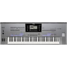 قیمت خرید فروش کیبورد ارنجر موسیقی یاماها Yamaha Tyros 5 76