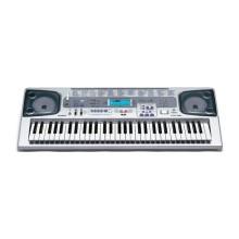 قیمت خرید فروش کیبورد آموزشی کاسیو Casio CTK-591