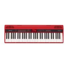 قیمت خرید فروش کیبورد آموزشی رولند Roland GO:KEYS 61-key