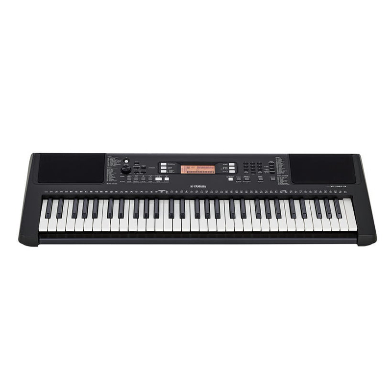 How To Transfer Songs From Yamaha Keyboard To Computer